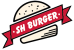 logo burger-01